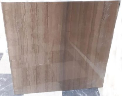 Mica marble tile