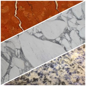 5 Cool Facts About Natural Stone